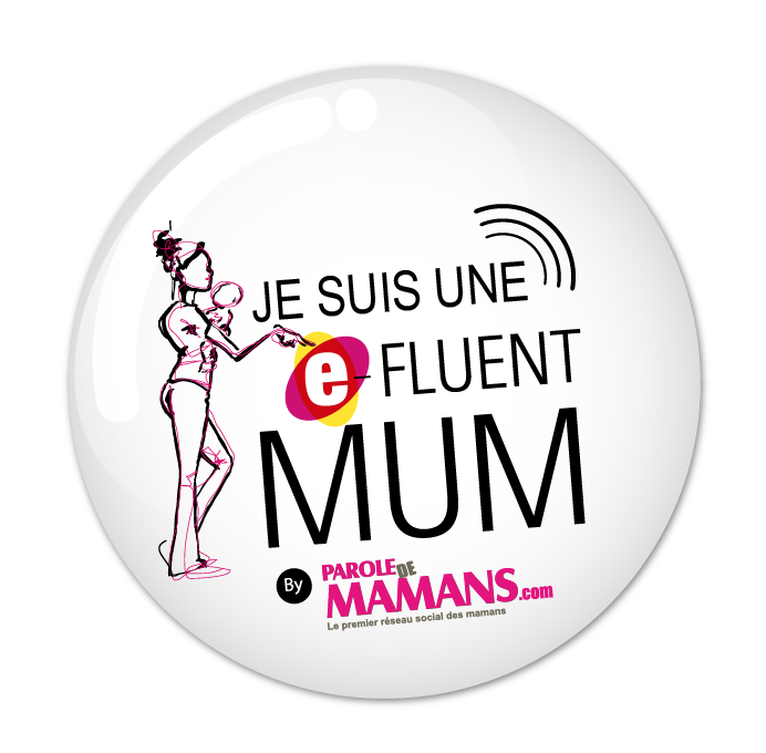 Merci Paroles de Mamans