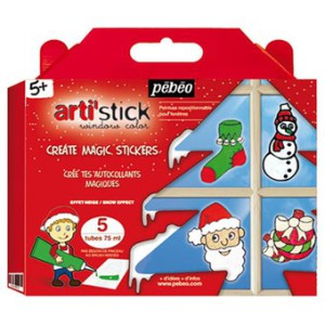 kit-artistick-noal-peinture