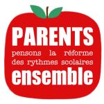 Parents, pensons la réforme des rythmes scolaires ensemble