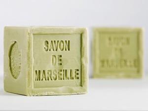 _mg_9388_savon_de_marseille