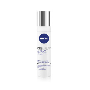 niveapresse-1024-nivea-flacon-serum-cellular-hd