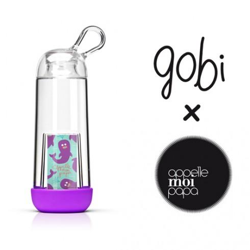 Gobi_Violet_PAPA_530_m