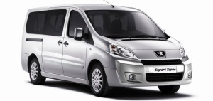 Peugeot-Expert-Tepee-picture-13