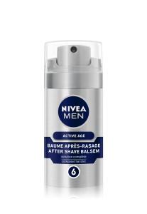 niveapresse-1047-flacon-baume-après-rasage-hd