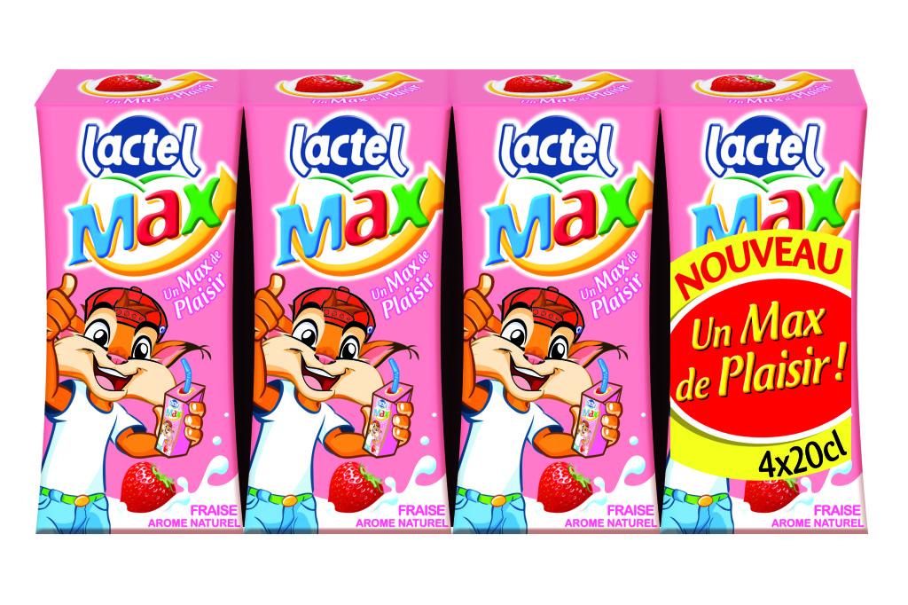 1369400061-film-lotx4-fdr-fraise