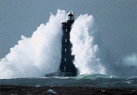 tempete-phare