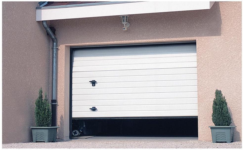 changer porte de garage simple serrure cylindre pour porte de garage thirard achat vente. Black Bedroom Furniture Sets. Home Design Ideas