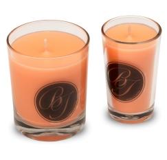 bougie-parfumee-mandarine_1