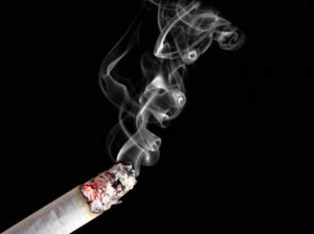 25 moyens de cesser de fumer