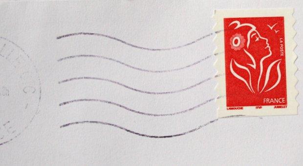 lettre-type-cloture