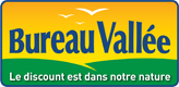 logo_bureauvallee