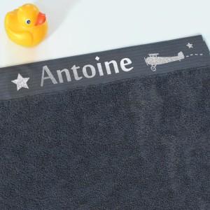 g-serviette-de-bain-gris-ardoise-333-1