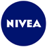 NIVEA_official_logo_white_outline.ashx