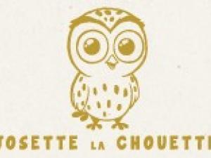josette-la-chouette-du-tee-shirt-joli-pour-nain-gentil-si-si-16481178