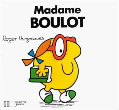 madame-boulot-117588