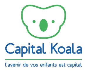 capitalKoala