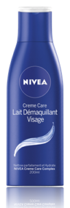 lait-demaquillant-creme-care-ashx