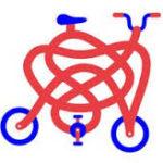 Le vélo de Jojo