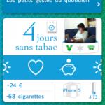 Mes enfants sont-ils de fait des fumeurs en puissance?