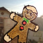 Atelier de Noël #1 – (non sponso)