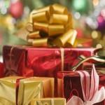 Casse-tête de Noël